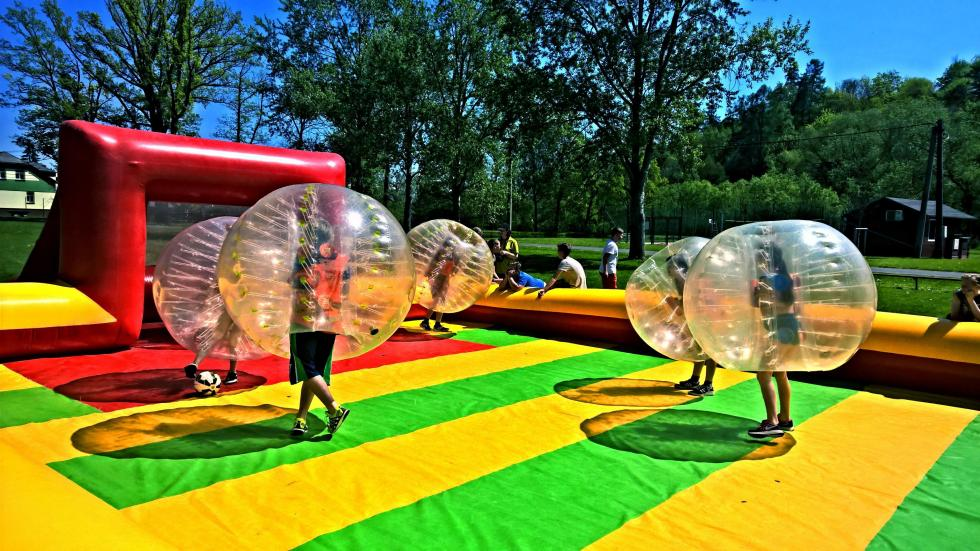 BUMPER BALL - BODY ZORBING - HUMAN SUMO - BODY BUMPING - BUBBLE FOOTBALL VERMIETUNG - BUBBLE GAME - BUBBLE FOTBAL - CRAZY BALL - BODYZORBING - BUBBLE BALL - BUMPER GAME - BUMPERBALLS - BUBBLE SOCCER - BUMPER FOTBAL - BUBLINOVÝ FOTBAL - BUBBLES - BUMPERS - BUBBLE FUßBALL MIETEN - SOCCER FUßBALL - BUBBLE SPORT